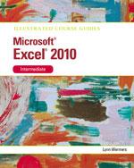 Microsoft® Excel 201…,9780538748377