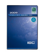 2009 International B…,9781580018364