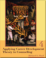 Applying Career Deve…, 9780534272456