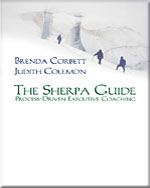Workbook for Corbett…, 9780324375855