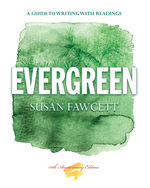 Evergreen: A Guide t…,9781133946687