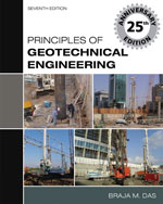 Principles of Geotec…,9780495411307