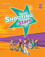 Shooting Stars 2: St…