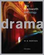 English 21: Drama, I…,9781428211216
