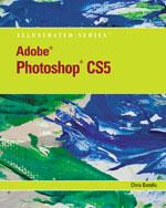 Bundle: Adobe Photos…, 9781285569277