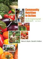 ePack: Community Nut…, 9781133809777