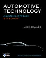 Bundle: Auto Technol…