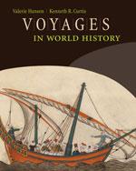 Bundle: Voyages in W…