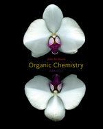 Organic Chemistry, 8…,9780840054449