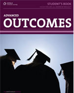 Outcomes Advanced, 1…, 9781111211752
