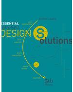 Essential Graphic De…