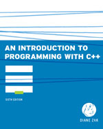 An Introduction to P…, 9780538466523
