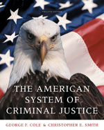 The American System …,9780495599654