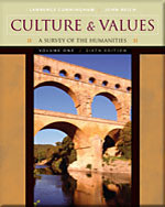 Culture and Values, …,9780534582289