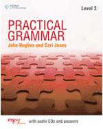 Practical Grammar 3:…,9781424018079