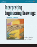 Interpreting Enginee…
