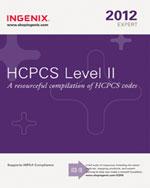 HCPCS Level II Exper…,9781601515704