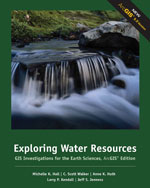 Exploring Water Reso…,9780495115120