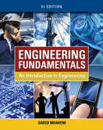 Engineering Fundamen…,9781439062104
