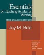 Essentials of Teachi…,9780618230136