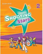 Shooting Stars 2, 1s…, 9781424018277