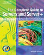 Complete Guide to Se…,9781418020231