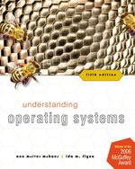 Understanding Operat…,9781423901600