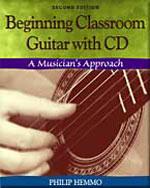 Beginning Classroom …, 9780534174323