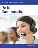 Verbal Communication…