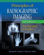 Principles of Radiog…, 9781111320546