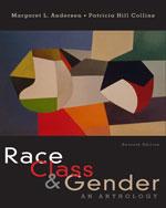 Race, Class, & Gende…,9780495598824