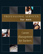 Professional Service…, 9781418050887