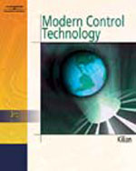 Modern Control Techn…,9781401858063