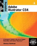 Exploring Adobe Illu…, 9781435442023