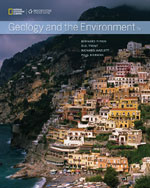 Geology and the Envi…, 9781133603986