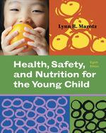 Bundle: Health, Safe…, 9781111653972