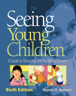 Seeing Young Childre…,9781418073787