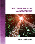 Data Communication a…, 9781111125042