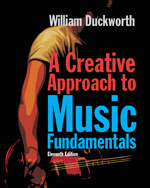 A Creative Approach …, 9780840029980