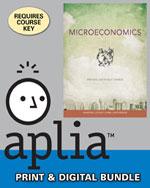 Bundle: Microeconomi…