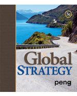 Global Strategy, 3rd…,9781133964612