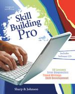 Skill Building Pro (…