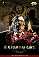 A Christmas Carol: A…,9781424045754
