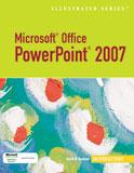 Microsoft Office Pow…, 9781423905240
