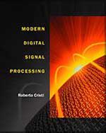 Modern Digital Signa…