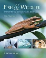 Fish & Wildlife: Pri…,9781435419636