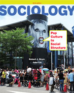 Bundle: Sociology: P…