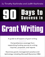 90 Days to Success i…, 9781435454866