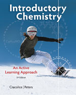 Introductory Chemist…, 9781111990077