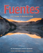 ePack: Fuentes: Lect…